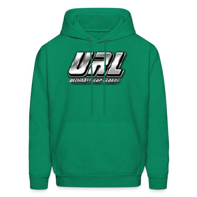 URL - Standard Logo