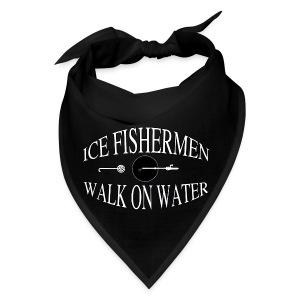 Ice fisherman - Bandana