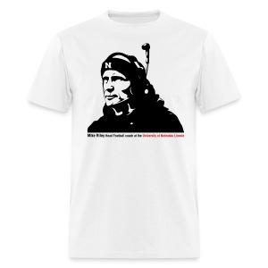 Just Mike (minus I like... phrase) - Men's T-Shirt