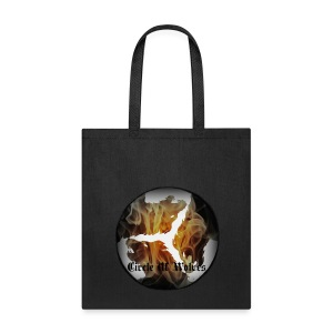 cow bag - Tote Bag