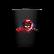 Mugs & Drinkware ~ Full Color Mug ~ Coffee Mug