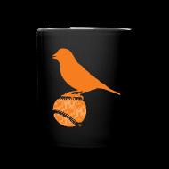 Mugs & Drinkware ~ Full Color Mug ~ Flag Ball Mug