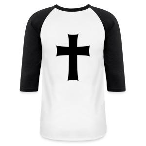 GNTFC Baseball T-Shirt - Baseball T-Shirt