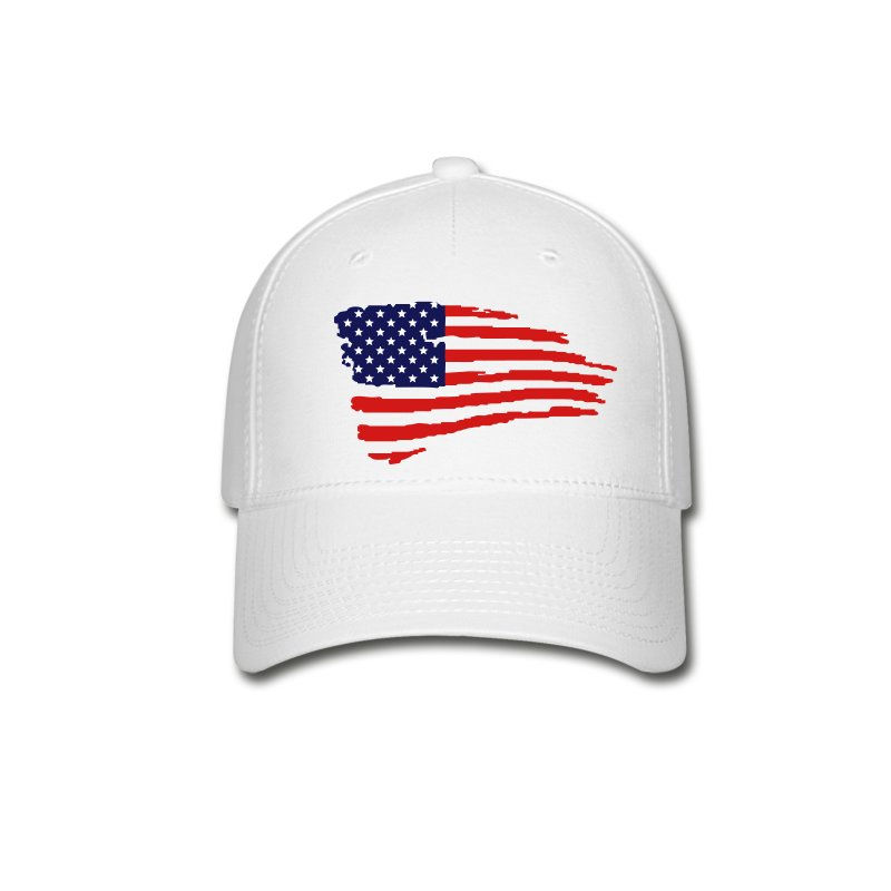 vector design baseball cap spreadshirt