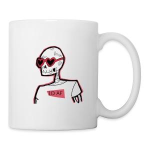 Coffee/Tea Mug