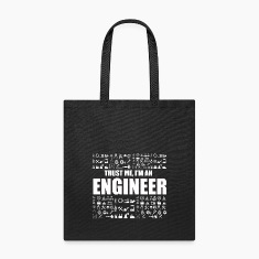 Engineer 2 Bags & backpacks