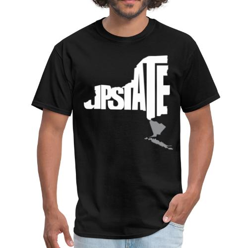 Upstate T - Men's T-Shirt