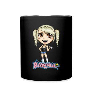 Raychul mug - Full Color Mug
