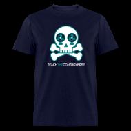 T-Shirts ~ Men's T-Shirt ~ [fandeath]