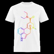 T-Shirts ~ Men's T-Shirt ~ Article 101469072