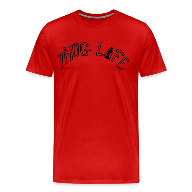 Hip Hop T-Shirts Australia  203b831c6e8