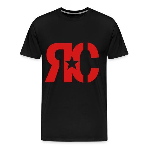 RC - Men's Premium T-Shirt