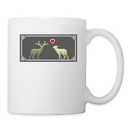 Mugs & Drinkware ~ Coffee/Tea Mug ~ Article 100779470