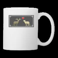 Mugs & Drinkware ~ Coffee/Tea Mug ~ Article 100779470