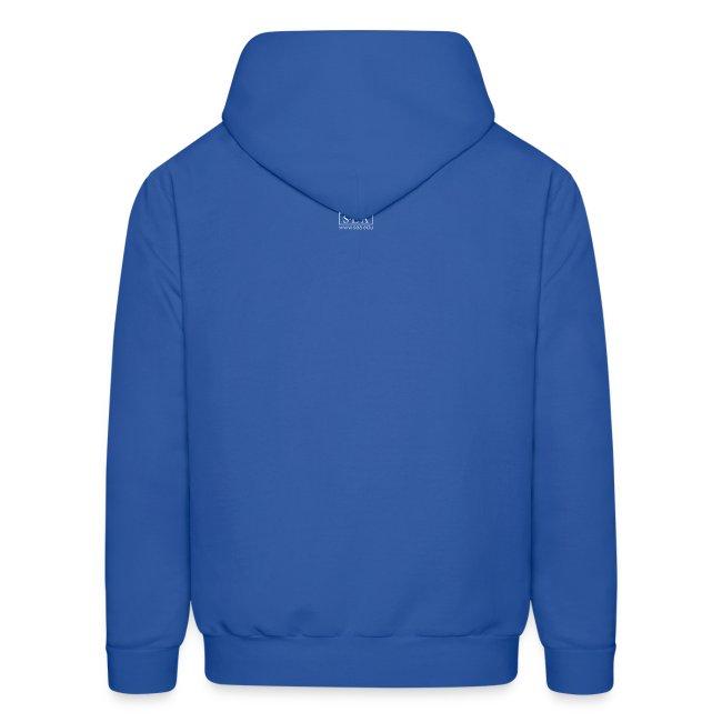 Unisex SEA Semester® Hoodie