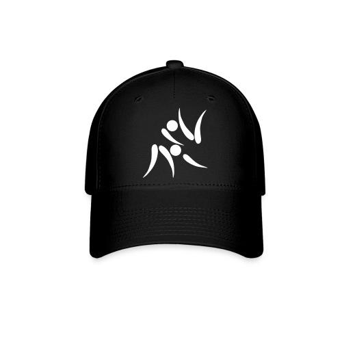 Sambo Ball Hat - Baseball Cap