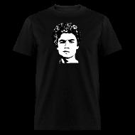 T-Shirts ~ Men's T-Shirt ~ Zek Face - Adult