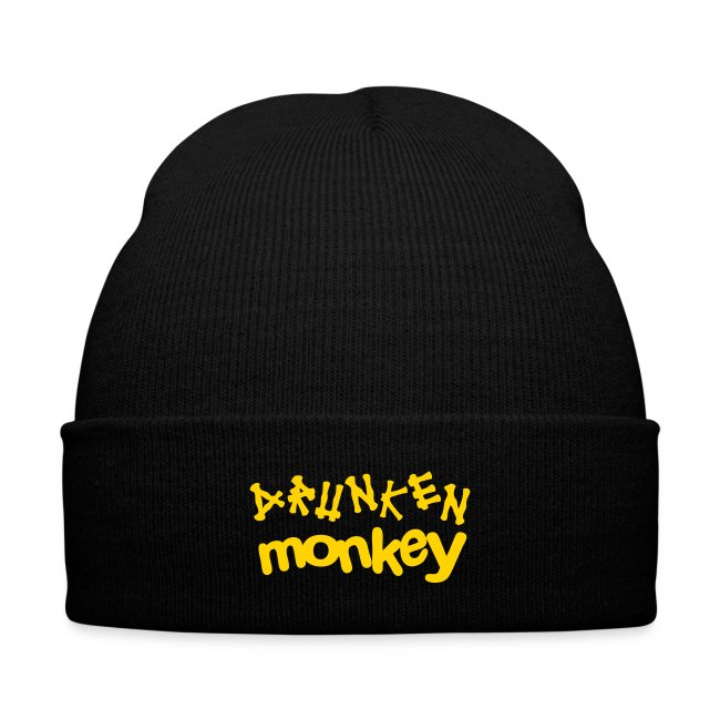 Drunken Monkey Staten Island  f9cce34cbc4