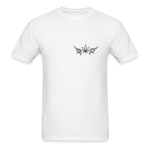Men's T-Shirt - this is a mens shirt but we all know girls can wear this 2