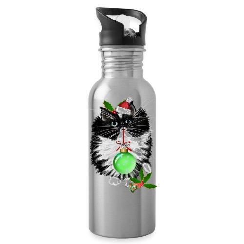 #SoFluffy - Waterbottle - Water Bottle
