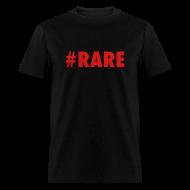 T-Shirts ~ Men's T-Shirt ~ #RARE