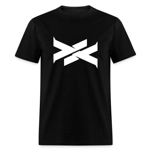 Noxxic White - Men's T-Shirt