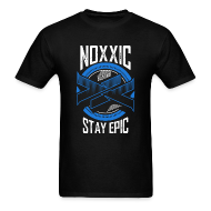 T-Shirts ~ Men's T-Shirt ~ Stay Epic