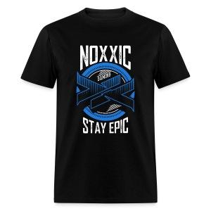 Stay Epic - Men's T-Shirt