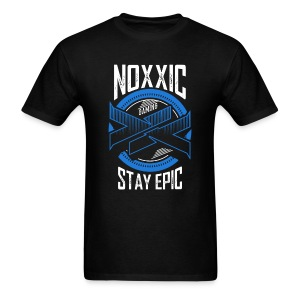 Stay Epic - Men's T-Shirt