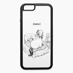 PonyBed Thelwell Cartoon Accessories