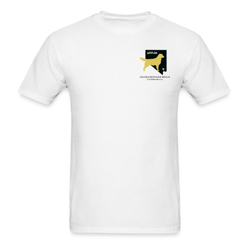 Volunteer Mens Shirt - Men's T-Shirt