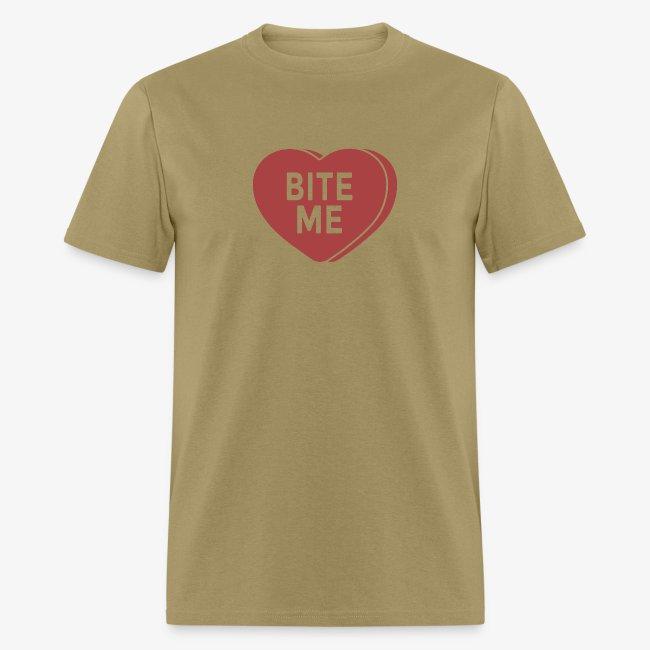 Bite Me