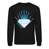 Long Sleeve Shirts ~ Crewneck Sweatshirt ~ Ravi