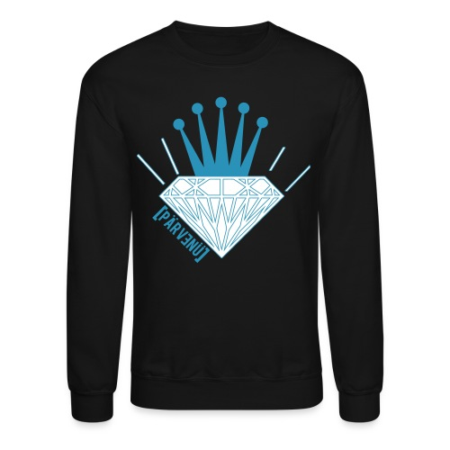 Ravi - Crewneck Sweatshirt