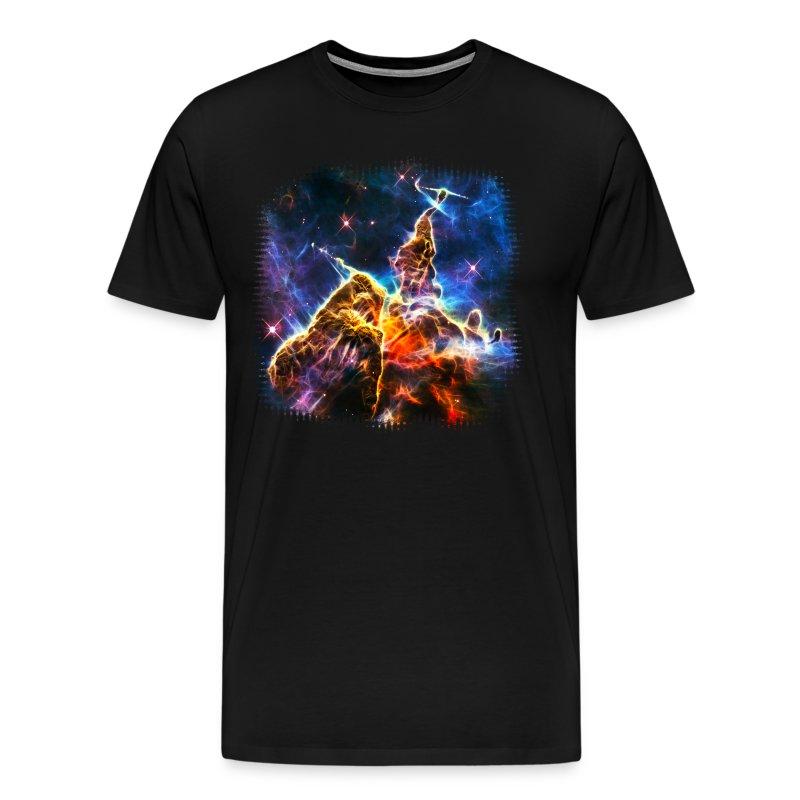 polo shirt nebula - photo #22