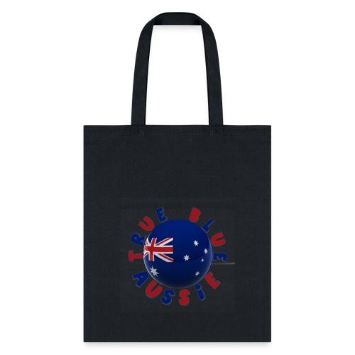 AURIGA STAR DESIGN - Tote Bag