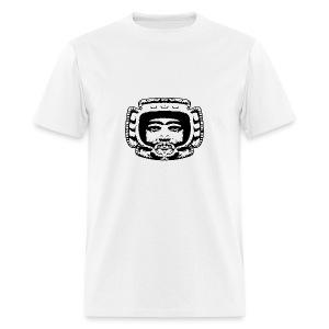 Ancient Astronauts - Men's T-Shirt