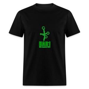 HAR 1 - Men's T-Shirt