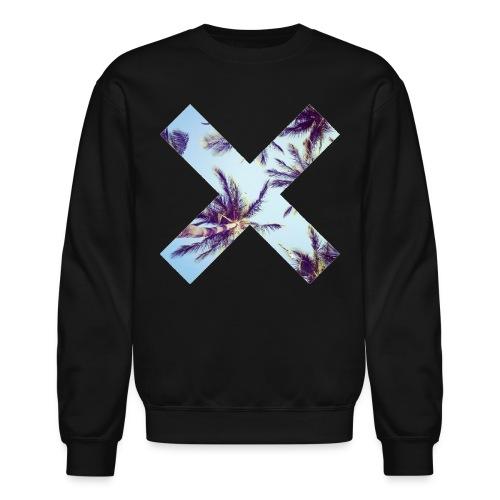 XXX - Crewneck Sweatshirt