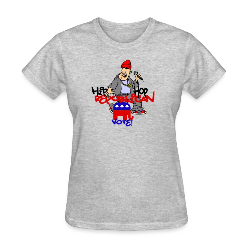 hip hop shirts for girls - photo #15