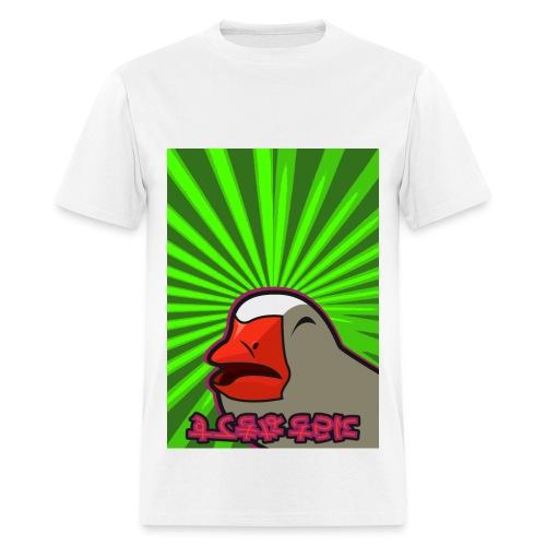 Dolanime - Men's T-Shirt