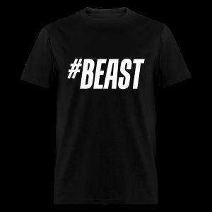 #beast t