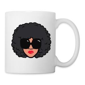 Myhaircrush  - Coffee/Tea Mug