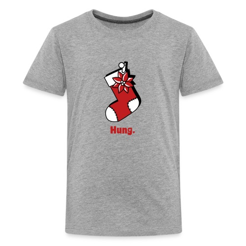 *SPECIAL* Family Holiday Attire - Kids' Premium T-Shirt