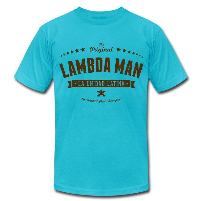 LUL The Original Shirt