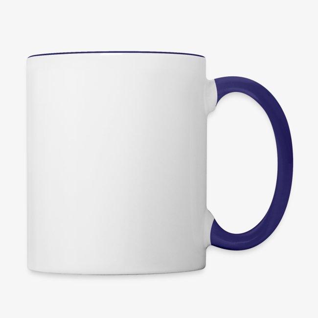 Medicated Pete Coffee Mug