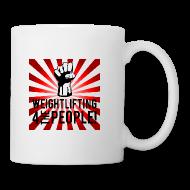 Mugs & Drinkware ~ Coffee/Tea Mug ~ Article 100851445