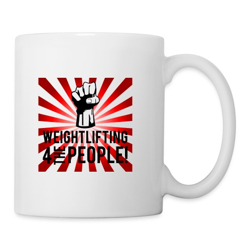 W4P_3000w.png - Coffee/Tea Mug