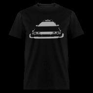 T-Shirts ~ Men's T-Shirt ~ Roads?