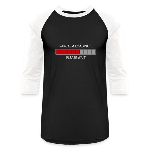 gopi - Baseball T-Shirt